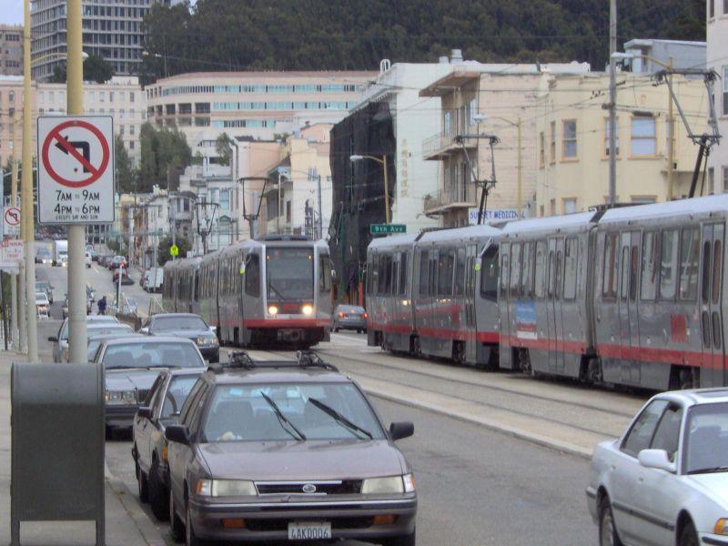 San_Francisco-N_Judah