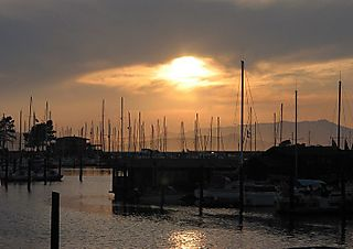 Berkeley_marina