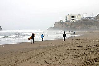 Oceanbeachsf