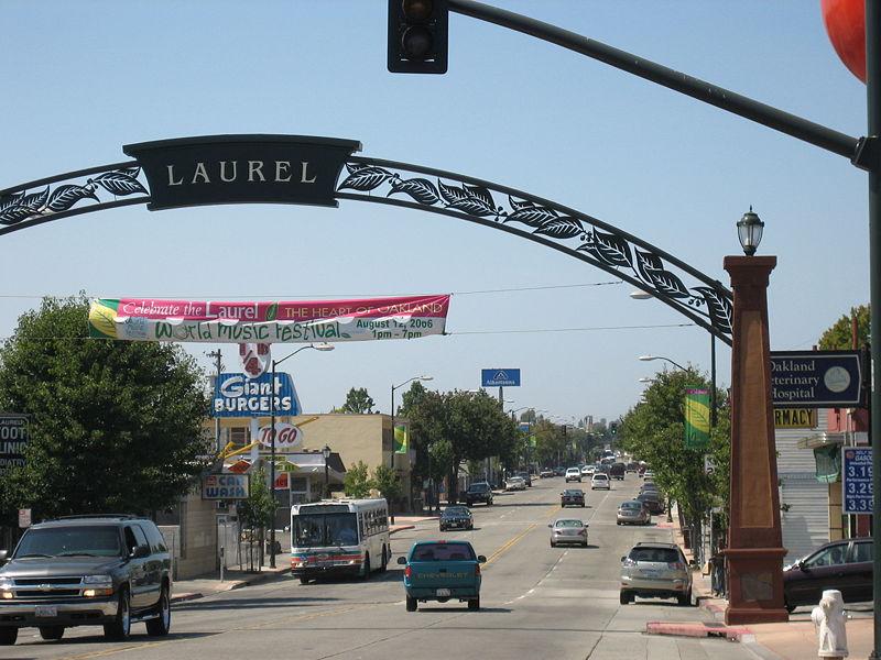 800px-Laurel,_Oakland