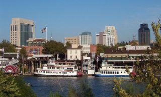 Sacramento_Riverfront