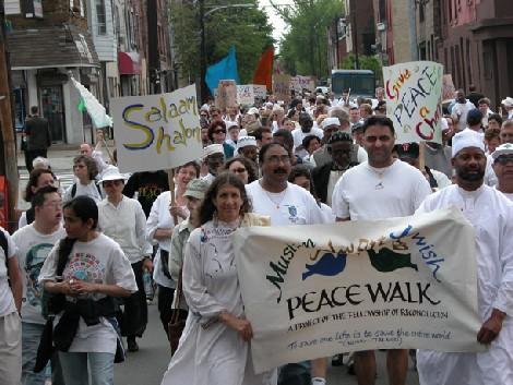 SmallPeacewalk3