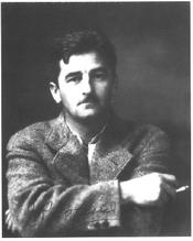 Wfaulkner